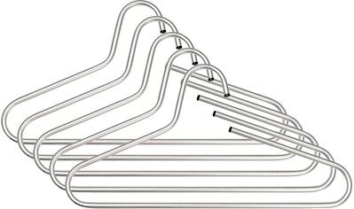 Spinder Design Kleiderbügel »Victorie«, Breite 42 cm kaufen