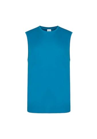 AWDIS Tanktop »Just Cool Herren Smooth Sports Achselshirt« kaufen