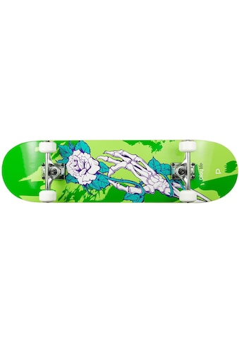 Playlife Skateboard »Homegrown« kaufen