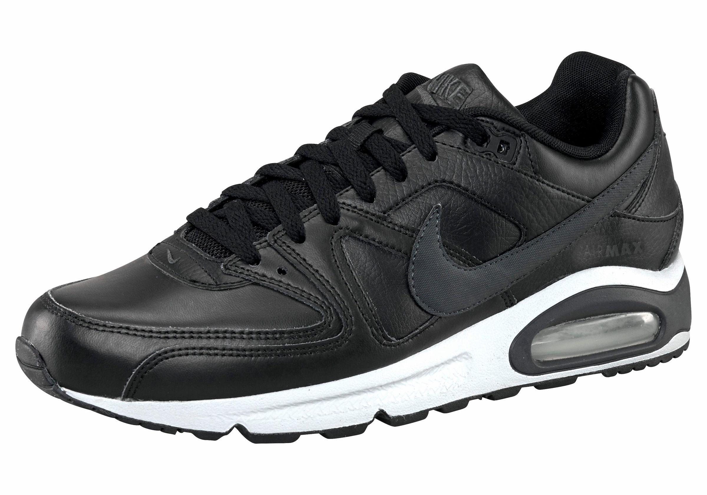 Nike Sportswear Air Max Command Sneaker Damen | OTTO