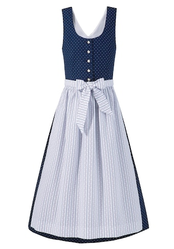 Love Nature Dirndl, (2 tlg.), Kinder - Made in Austria kaufen