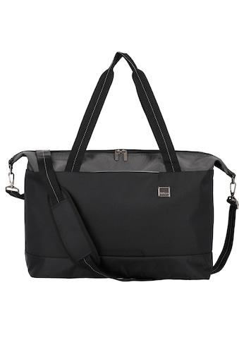 TITAN® Reisetasche »Prime, Black« kaufen