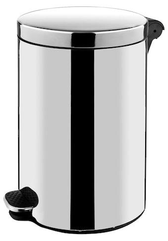 ADOB Mülleimer »Abfallbehälter« kaufen