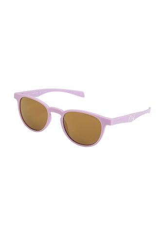 Sergio Tacchini Sonnenbrille »Eyewear Fashion white« kaufen