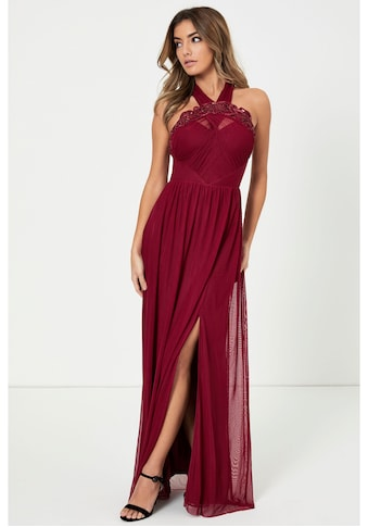 LIPSY Abendkleid, mit Pailletten kaufen