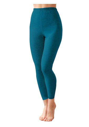 feel good Leggings kaufen