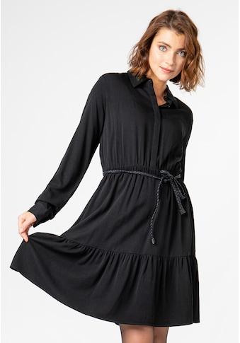 Fresh Made A - Linien - Kleid kaufen