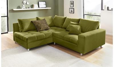 Sofa Couch Bei Otto Sofas Couches Online Shoppen