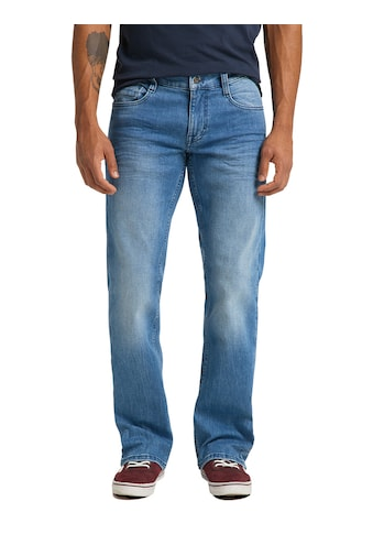 MUSTANG 5-Pocket-Jeans »Oregon Boot« kaufen
