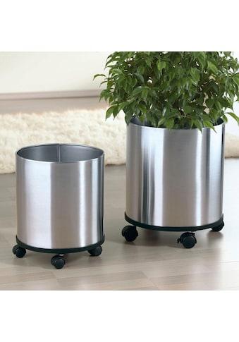 Schneider Übertopf »Modern«, 2-teilig kaufen