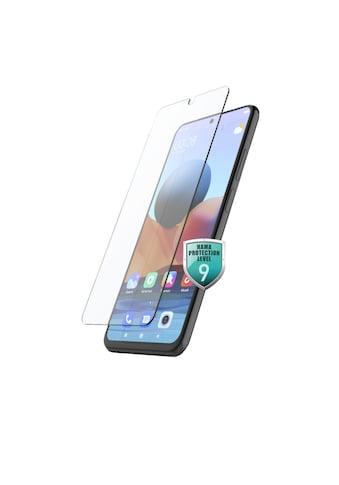 """Hama Displayschutzglas »""""Premium Crystal Glass""""«, für Redmi Note 10 Pro/MI 11i, für... kaufen"""