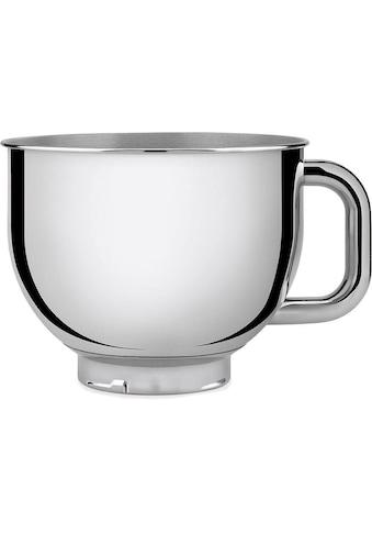 Smeg Küchenmaschinenschüssel »SMB401«, Zubehör für Küchenmaschine SMF01, SMF02, SMF03, SMF13 kaufen