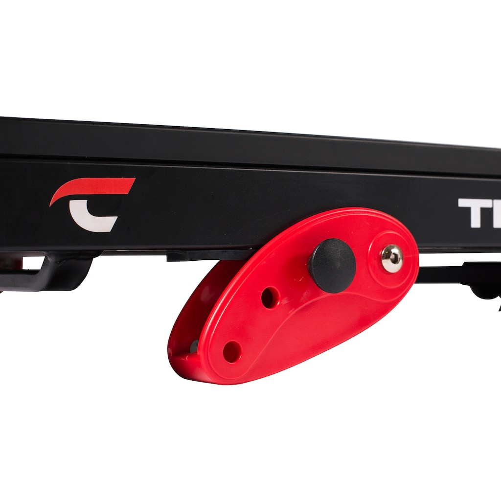 Christopeit Sport® Laufband »Laufband TM 650S«