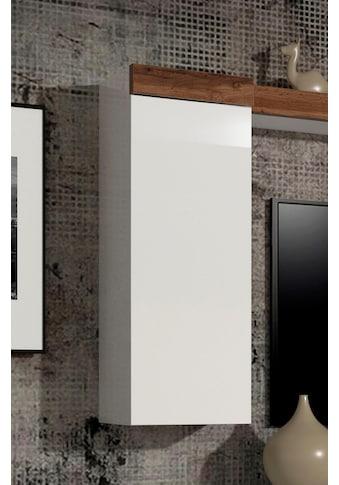 KITALY Hängeschrank »FIORELLA«, Breite 35 cm kaufen