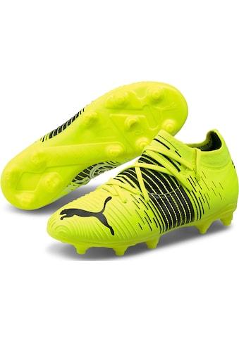 PUMA Fußballschuh »FUTURE Z 3.1 FG/AG Jr« kaufen