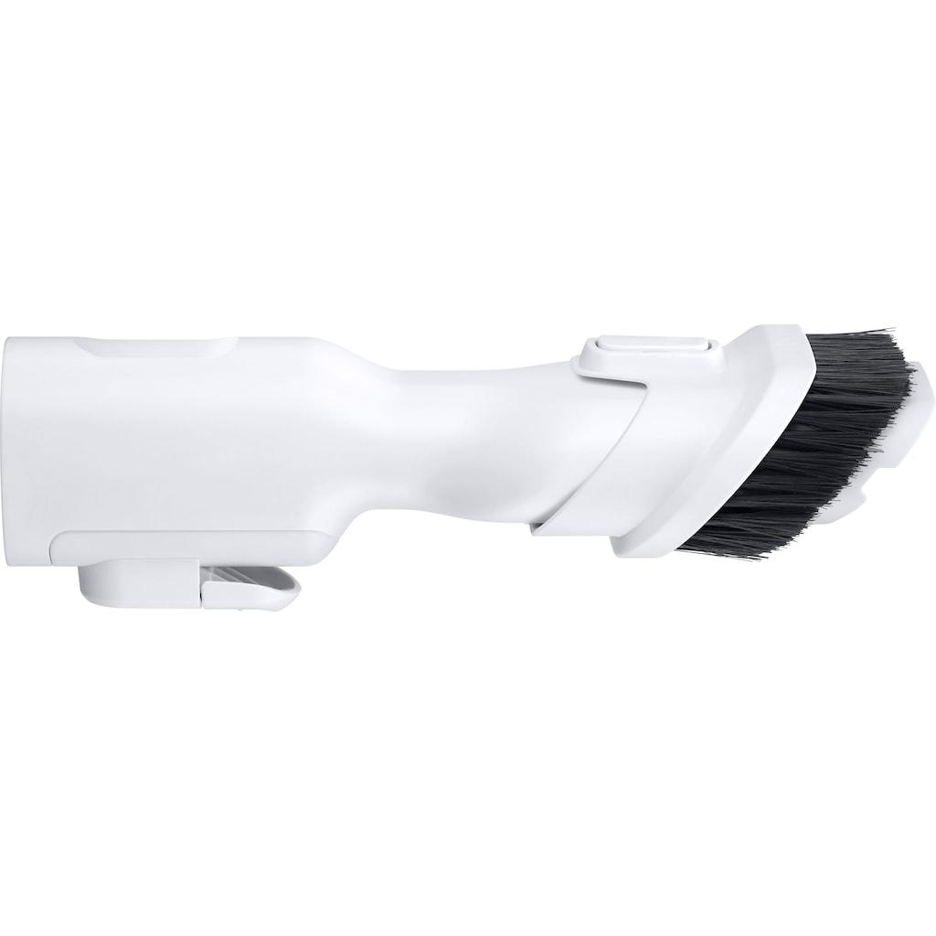 Samsung Akku-Hand-und Stielstaubsauger »Jet 70 Turbo VS15T7031R1/EN«