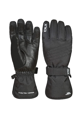 Trespass Skihandschuhe »Ski-Handschuhe Rutger« kaufen