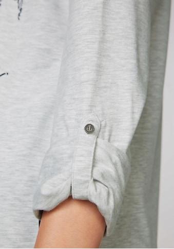SOCCX Langarmshirt kaufen