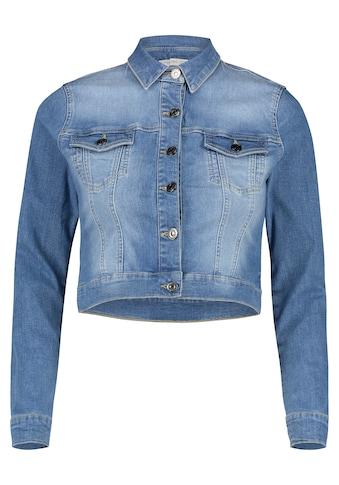 Noppies Jeansjacke kaufen