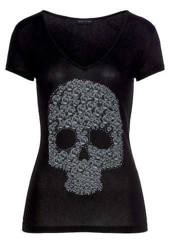 Melrose T - Shirt kaufen