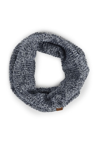 DESIRES Loop »Poll«, Schal aus 100% Baumwolle kaufen
