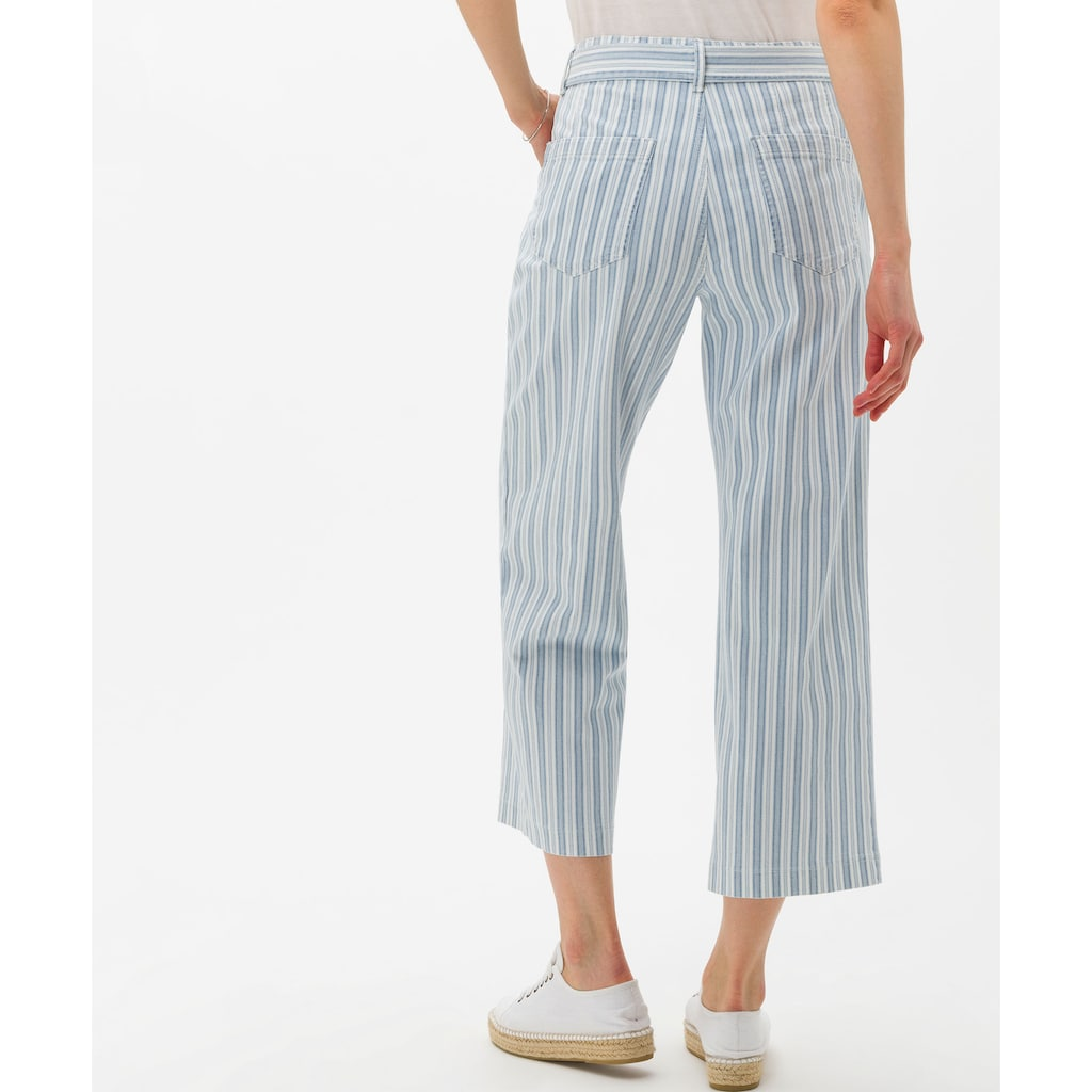 Brax 5-Pocket-Jeans »Style Maine S«