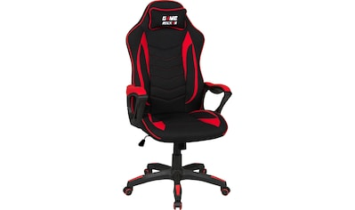 "Duo Collection Gaming Chair ""Game - Rocker R - 10"" kaufen"
