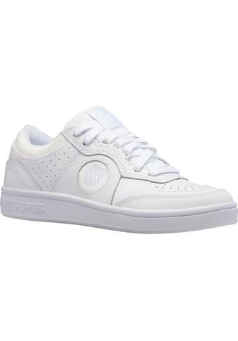 K-Swiss Sneaker »North Court W« kaufen