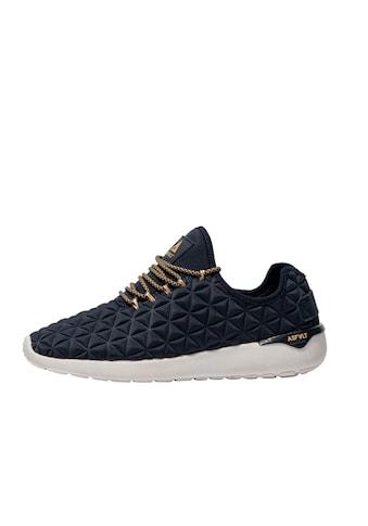 ASFVLT Sneaker »SPEED SOCKS SS021« kaufen