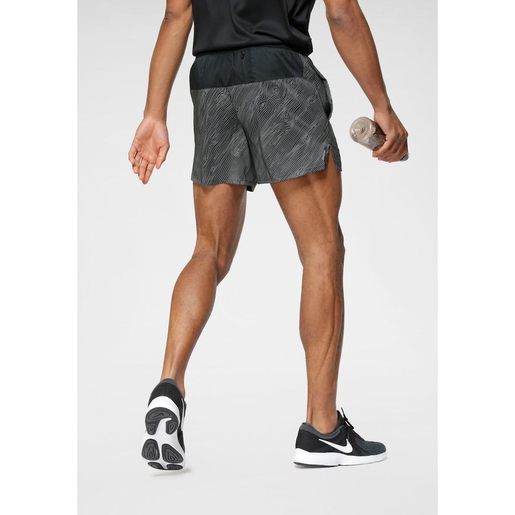 "Nike Laufshorts »Men's 5"" Trail Running Shorts«"