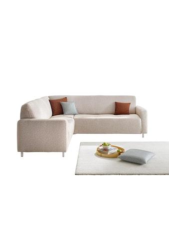 Hussen-Set kaufen
