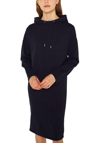 edc by Esprit Sweatkleid kaufen