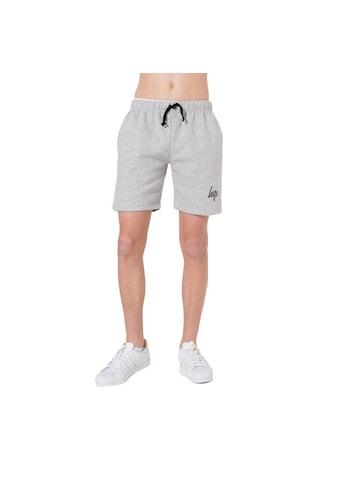 Hype Shorts »Jungen« kaufen