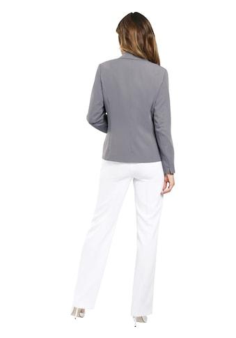 Classic Hose mit Stretch für hohen Tragekomfort kaufen