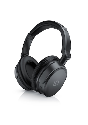 LIAM&DAAN kabellose Bluetooth On - Ear Kopfhörer »PARK Wireless Headphone / Headset« kaufen