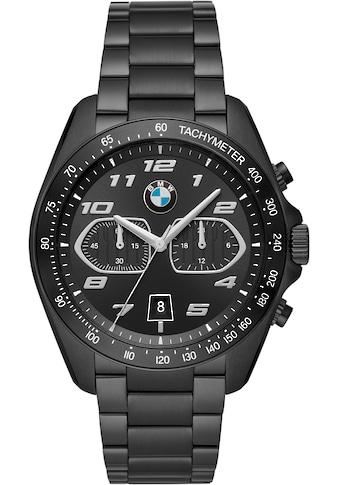 BMW Chronograph »BMW8012« kaufen