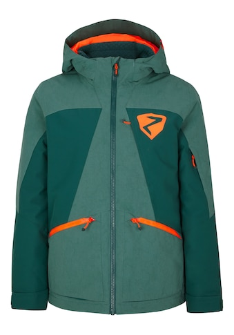 Ziener Skijacke »ASTARO Junior« kaufen
