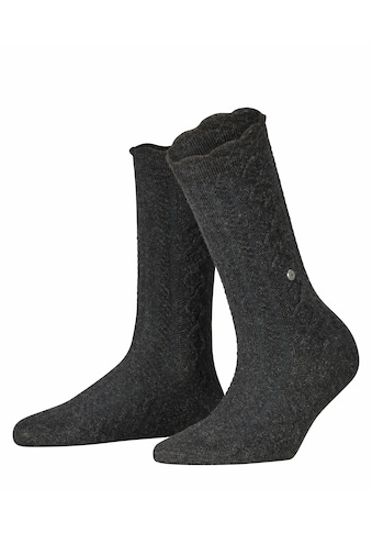 Burlington Socken Country Boot (1 Paar) kaufen