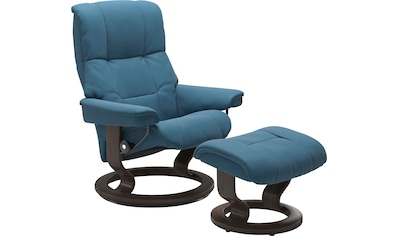 Stressless® Relaxsessel »Mayfair«, mit Classic Base, Größe S, M & L, Gestell Wenge kaufen