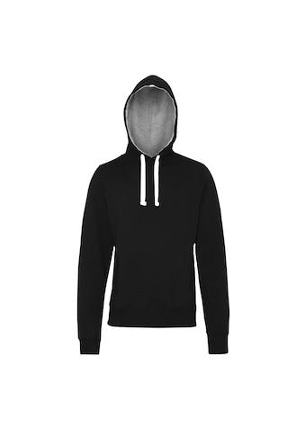 AWDIS Kapuzenpullover »Just Hoods Herren Hoodie /« kaufen