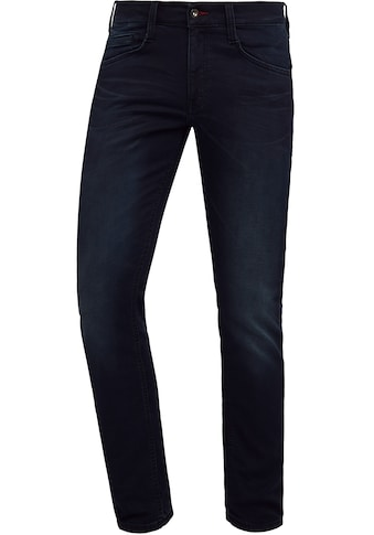 MUSTANG Jeans »Oregon Tapered K« kaufen