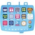 Vtech® Lerntablet »Lern- und Geschichtentablet, Pet Pals«, mit Sound