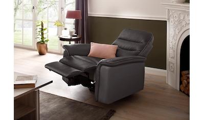 DELAVITA Relaxsessel »Maldini« kaufen