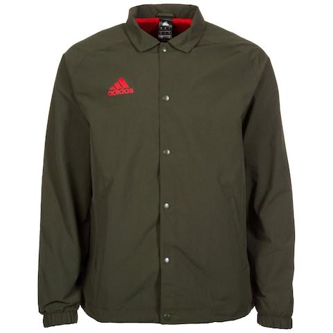 %Adidas