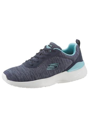 Skechers Sneaker »SKECH-AIR DYNAMIGHT«, mit gepolsterter Innensohle kaufen