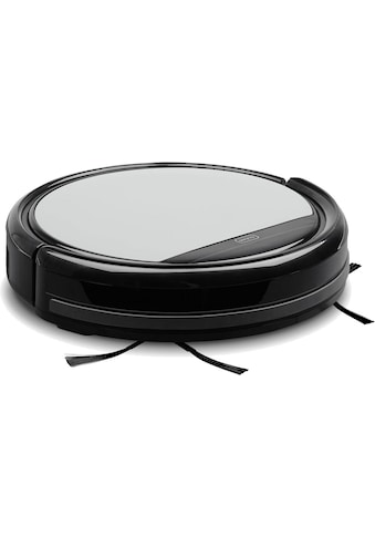 Medion® Saugroboter »MD 18500 grau -Tierhaar optimiert + virtuelle Wand« kaufen