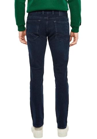 s.Oliver 5 - Pocket - Jeans »NED« kaufen