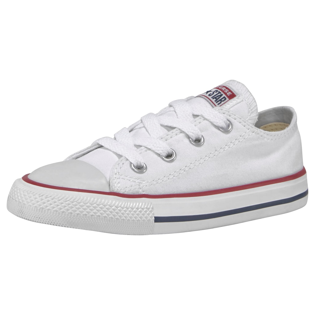 Converse Sneaker »KINDER CHUCK TAYLOR ALL STAR SE OX«