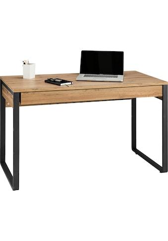 Places of Style Schreibtisch »Moid« kaufen