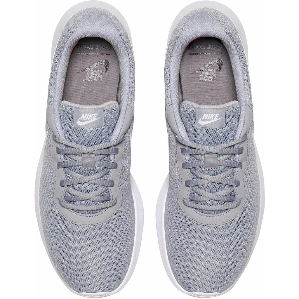 Nike Sportswear Sneaker »TANJUN«